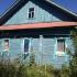 дом на центральная деревня Шубино