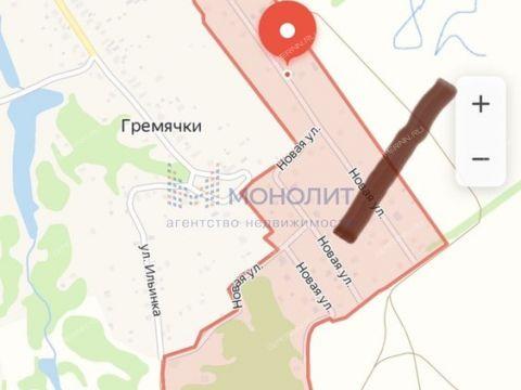 derevnya-gremyachki-bogorodskiy-municipalnyy-okrug фото