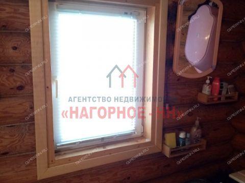 kottedzh-derevnya-kulikovo-bogorodskiy-municipalnyy-okrug фото
