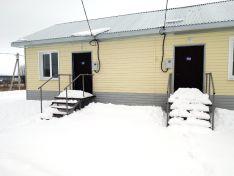 Почему в Нижегородской области плесневеют квартиры для сирот