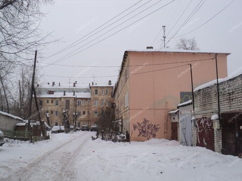 prospekt-chkalova-6 фото