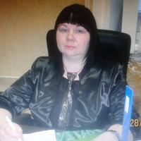 Ирина Сергеевна Сюзева, генеральный директор Центра Риэлторских Услуг «Мир жилья» - фото