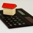 Как не остаться без денег и квартиры, расплачиваясь с продавцом недвижимости?