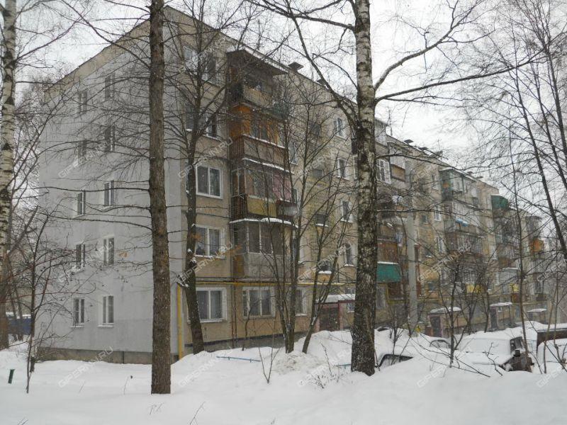 улица Генерала Штеменко, 2 фото