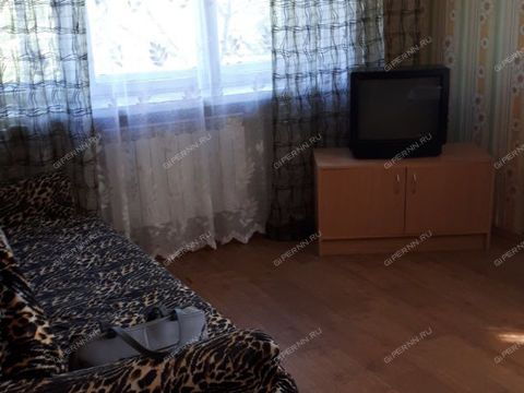 1-komnatnaya-ul-kosmonavta-komarova-d-18 фото