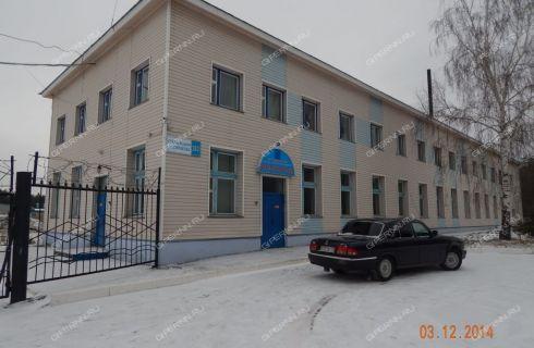 ul-maslyakova-d-5 фото