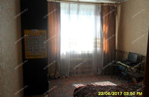 2-komnatnaya-motovilovo-selo фото