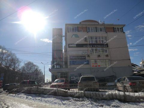 sezd-okskiy-d-2 фото