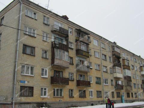 ul-taganskaya-10 фото