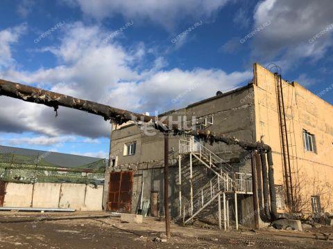 poselok-stahanovskiy-ul-orehovskaya-d-80t фото