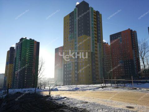 taunhaus-derevnya-afonino-kstovskiy-rayon фото