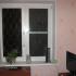 двухкомнатная квартира на улице Александра Люкина дом 7