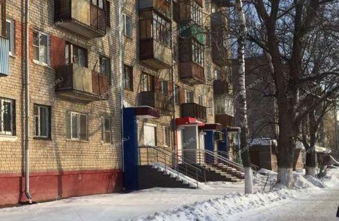 prosp-molodezhnyy-d-44 фото