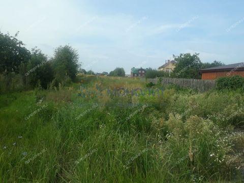 selo-diveevo-diveevskiy-municipalnyy-okrug фото