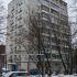 однокомнатная квартира на улице Трудовая дом 6