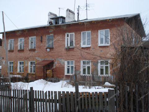 ul-planetnaya-18v фото