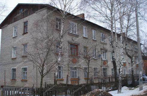 ul-volzhskaya-4 фото