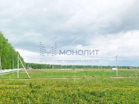priozernyy-bogorodskiy-municipalnyy-okrug фото