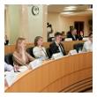 Правительство Нижегородской области отменило решение Инвестиционного совета - лого