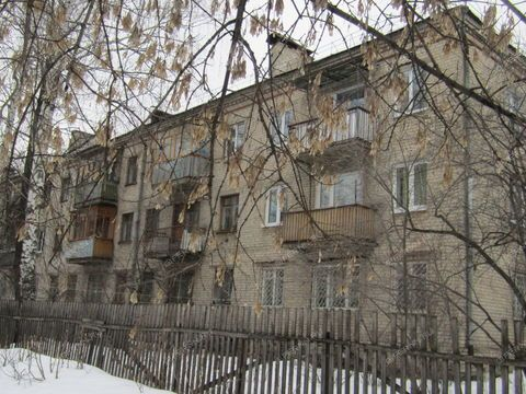 ul-paskalya-15 фото