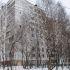 комната в доме 224 на проспекте Гагарина