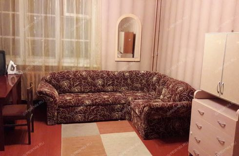 prosp-ilicha-d-20 фото