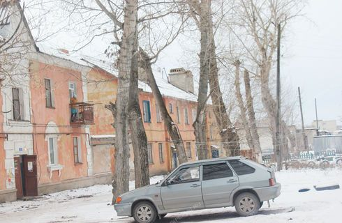 ulica-popova-15-2 фото