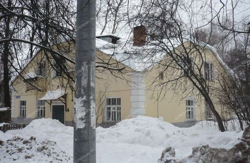 ul-geroya-eliseeva-2 фото