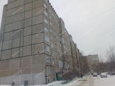 bulvar-kosmonavtov-3 фото