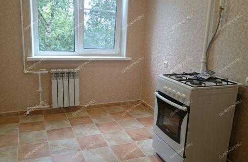 2-komnatnaya-pl-komsomolskaya-d-10-k2 фото