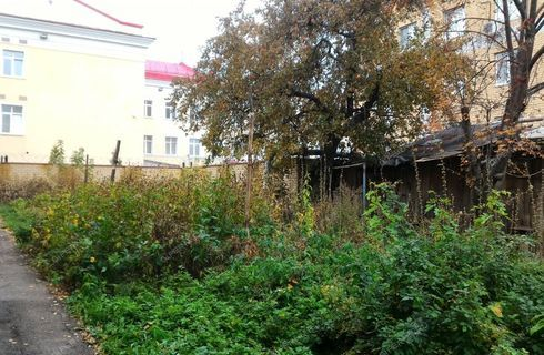 1-komnatnaya-ul-svetlogorskaya-d-2 фото