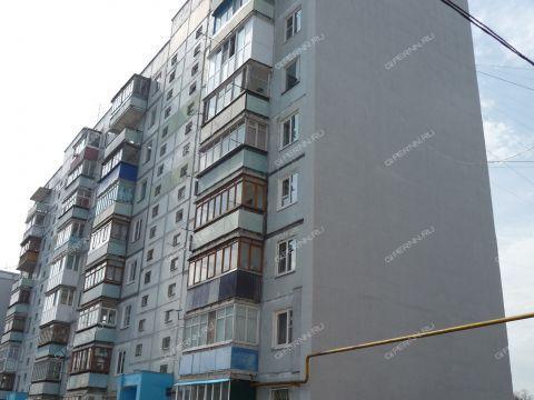ul-fedoseenko-88 фото