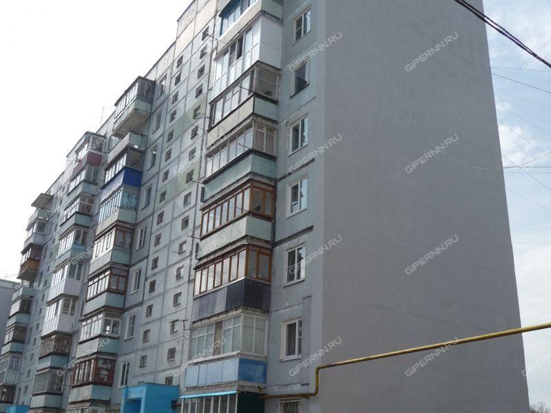 улица Федосеенко, 88 фото
