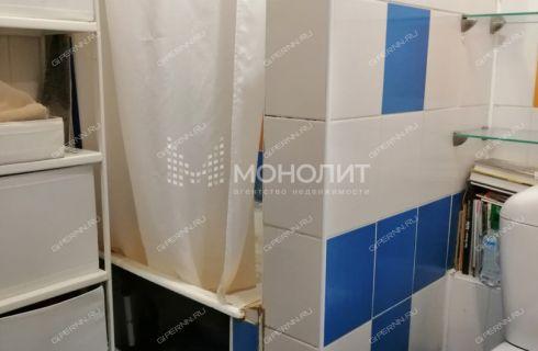 2-komnatnaya-ul-nadezhdy-suslovoy-d-3-k2 фото