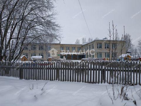 2-komnatnaya-selo-zinyaki-gorodeckiy-rayon фото