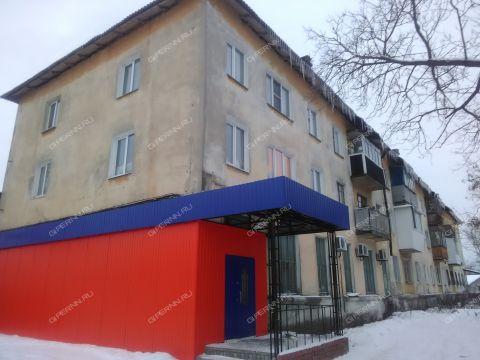 studencheskaya-ulica-59e фото