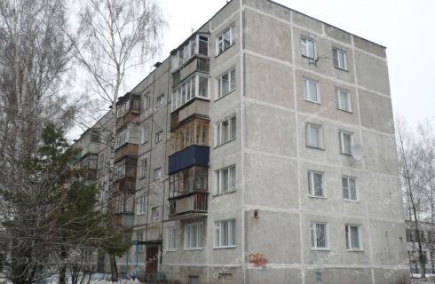 ul-gaugelya-8 фото