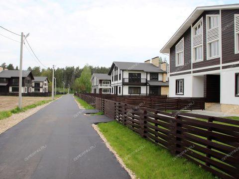 taunhaus-kurortnyy-poselok-zelenyy-gorod-pos-zvezda-d-17 фото