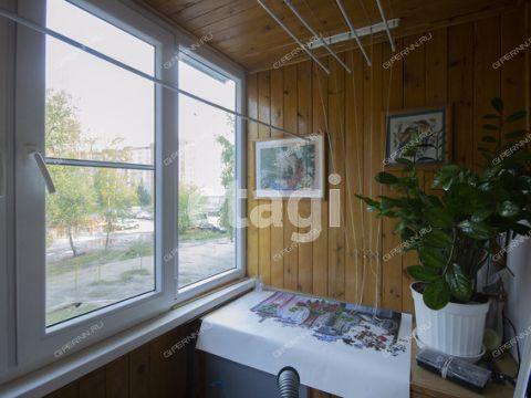 3-komnatnaya-poselok-40-let-oktyabrya-ul-monchegorskaya-d-19-2 фото