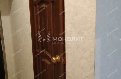 1-komnatnaya-ul-kosmonavta-komarova-d-11 фото