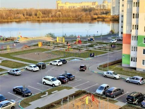 1-komnatnaya-ul-burnakovskaya-d-109 фото