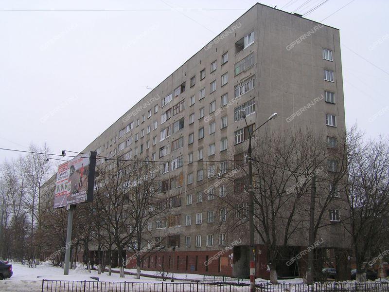 Совнаркомовская улица, 34 фото