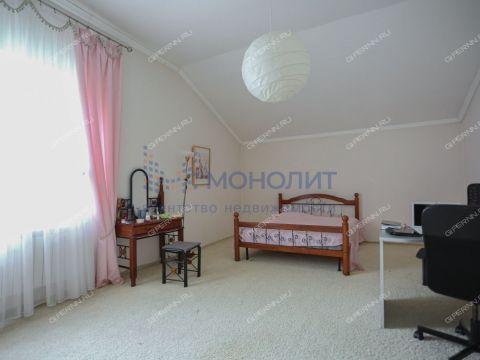 dom-ul-zabolotnaya-d-20 фото