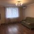 однокомнатная квартира на Волжской набережной дом 17