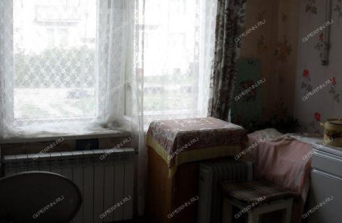 1-komnatnaya-rabochiy-poselok-frolishhi-volodarskiy-rayon фото