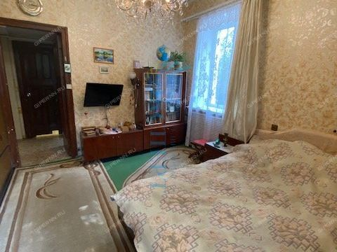 2-komnatnaya-ul-kosmonavta-komarova-d-19 фото