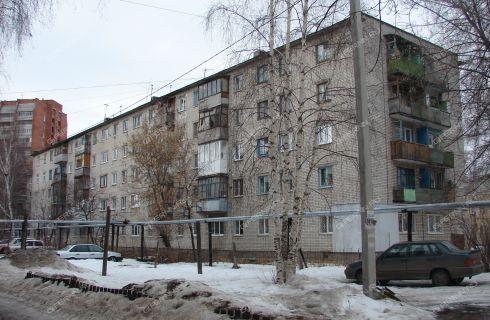 ul-arhangelskaya-5a фото