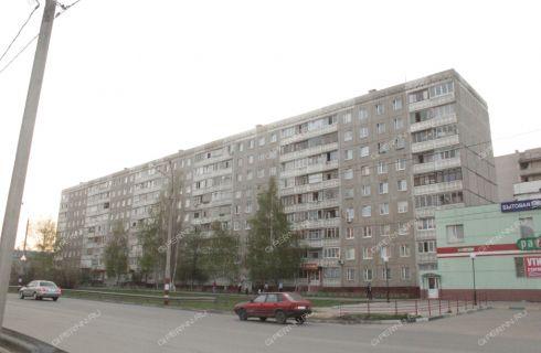 ul-lvovskaya-13 фото