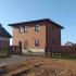 дом на Минская посёлок Новинки