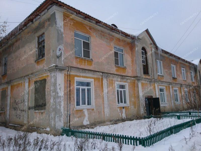 Горьковская улица, 2 фото